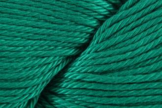 Cascade Ultra Pima - Emerald (3737) - 100g