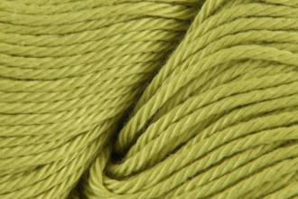 Cascade Ultra Pima - Chartreuse (3746) - 100g