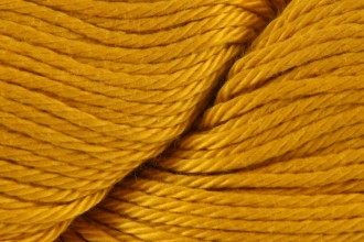 Cascade Ultra Pima - Gold (3747) - 100g