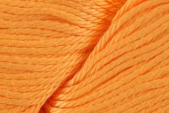 Cascade Ultra Pima - Marigold (3749) - 100g