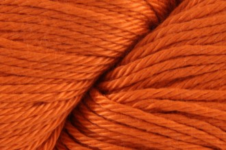 Cascade Ultra Pima - Tangerine (3750) - 100g