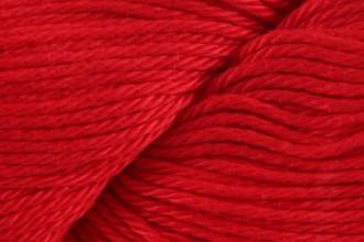 Cascade Ultra Pima - Poppy Red (3751) - 100g