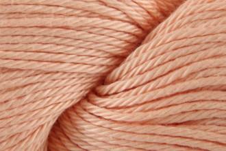 Cascade Ultra Pima - White Peach (3753) - 100g