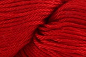 Cascade Ultra Pima - Lipstick Red (3755) - 100g