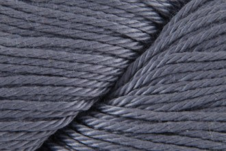 Cascade Ultra Pima - Slate Grey (3756) - 100g