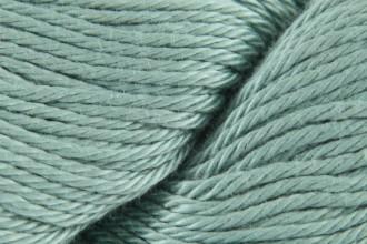 Cascade Ultra Pima - Zen Green (3757) - 100g