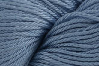 Cascade Ultra Pima - Baby Blue (3773) - 100g