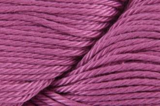 Cascade Ultra Pima - Pink Rose (3776) - 100g