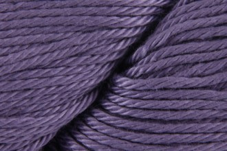 Cascade Ultra Pima - Lavender (3778) - 100g