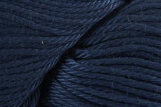 Cascade Ultra Pima - Indigo Blue (3793) - 100g