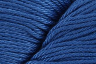 Cascade Ultra Pima - Blueberry (3800) - 100g