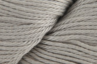 Cascade Ultra Pima - Silver (3801) - 100g