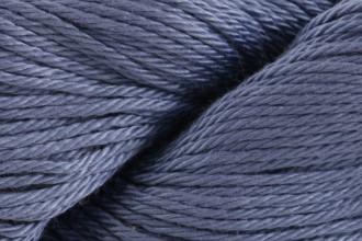 Cascade Ultra Pima - Colony Blue (3805) - 100g