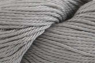 Cascade Ultra Pima - Light Grey (3808) - 100g