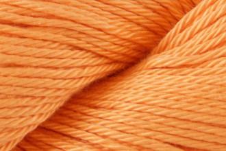 Cascade Ultra Pima - Papaya (3829) - 100g