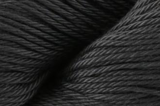 Cascade Ultra Pima - Dark Shadow (3831) - 100g