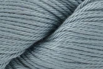 Cascade Ultra Pima - Stone Blue (3832) - 100g