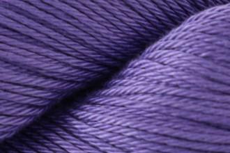 Cascade Ultra Pima - Dahlia Purple (3839) - 100g