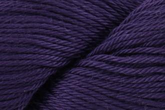 Cascade Ultra Pima - Purple Violet (3846) - 100g