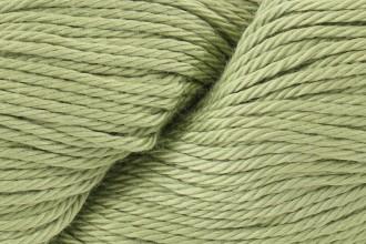 Cascade Ultra Pima - Leaf Green (3851) - 100g