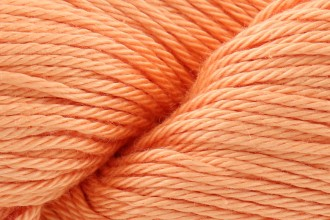 Cascade Ultra Pima - Peach Cobbler (3856) - 100g
