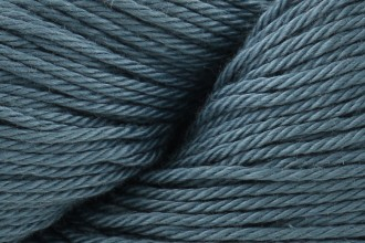 Cascade Ultra Pima - Storm Blue (3860) - 100g