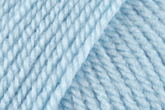 Stylecraft Special Aran - Cloud Blue (1019) - 100g
