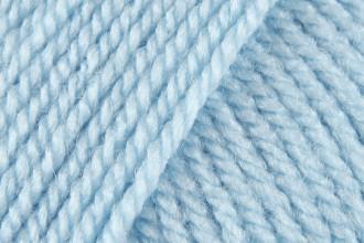 Stylecraft Special Aran - Cloud Blue (1019) - 100g