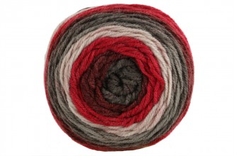 Caron Cakes - Red Velvet (17005) - 200g