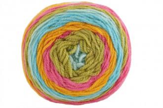 Caron Cakes - Rainbow Sherbet (17023) - 200g
