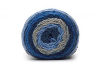 Caron Cakes - Blueberry Muffin (17033) - 200g