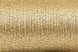 DMC Diamant Metallic Thread - Shade D3821 - 35m