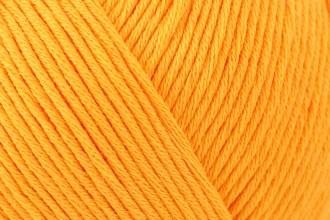 DMC Natura - Orange (N111) - 50g