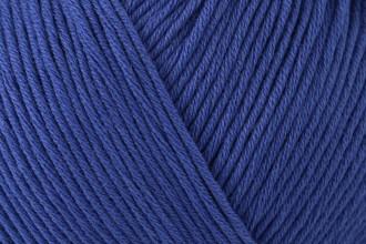 DMC Natura - Electric Blue (N112) - 50g