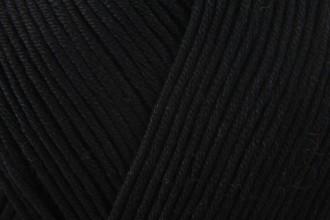 DMC Natura - Noir (N11) - 50g