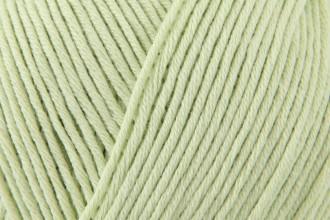 DMC Natura - Light Green (N12) - 50g