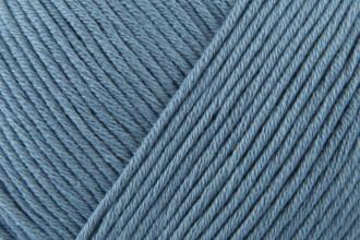 DMC Natura - Blue Jeans (N26) - 50g