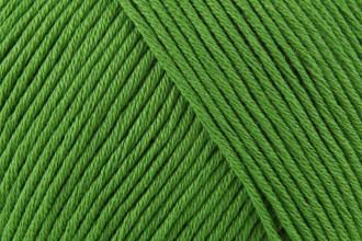 DMC Natura - Chartreuse (N48) - 50g