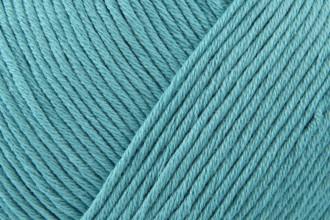 DMC Natura - Turquoise (N49) - 50g