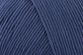 DMC Natura - Blue Night (N53) - 50g