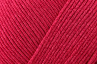 DMC Natura - Crimson (N61) - 50g