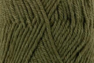 Drops Karisma - Olive (57) - 50g