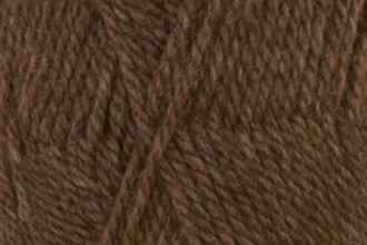 Drops Nepal - Medium Brown Mix (0612) - 50g