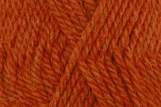 Drops Nepal - Orange Mix (2920) - 50g