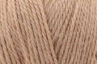 Drops Alpaca - Camel Beige (0302) - 50g