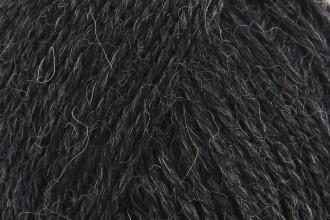 Drops Alpaca - Dark Grey Mix (0506) - 50g