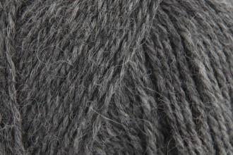 Drops Alpaca - Medium Grey Mix (0517) - 50g