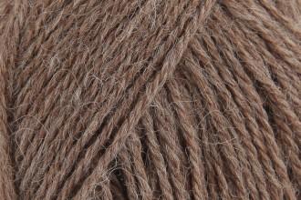 Drops Alpaca - Light Beige Mix (0618) - 50g
