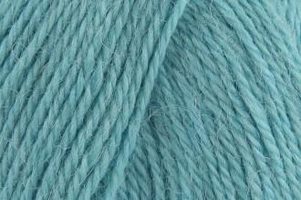 Drops Alpaca - Turquoise (2917) - 50g