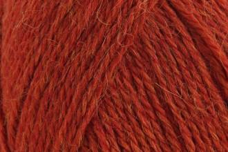 Drops Alpaca - Rust Mix (2925) - 50g